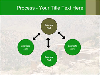 0000080236 PowerPoint Templates - Slide 91