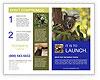 0000080237 Brochure Templates