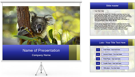 0000080237 PowerPoint Template