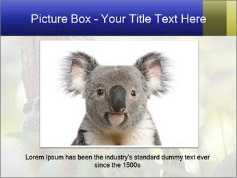 0000080237 PowerPoint Template - Slide 15