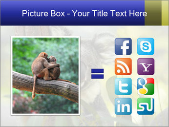 0000080237 PowerPoint Template - Slide 21