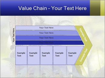 0000080237 PowerPoint Template - Slide 27