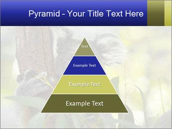 0000080237 PowerPoint Template - Slide 30