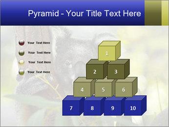 0000080237 PowerPoint Template - Slide 31