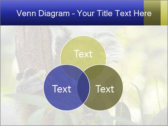 0000080237 PowerPoint Template - Slide 33