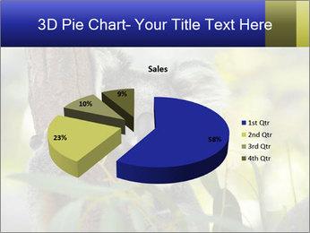0000080237 PowerPoint Template - Slide 35
