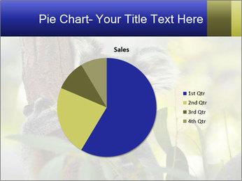 0000080237 PowerPoint Template - Slide 36