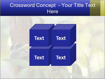 0000080237 PowerPoint Template - Slide 39