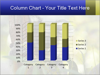 0000080237 PowerPoint Template - Slide 50