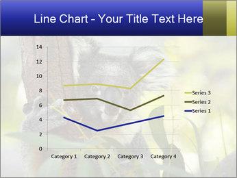 0000080237 PowerPoint Template - Slide 54