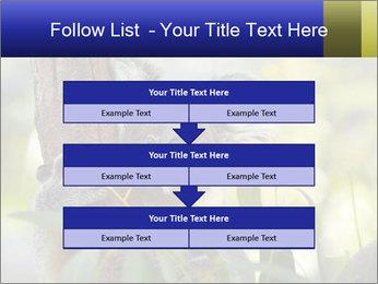 0000080237 PowerPoint Template - Slide 60