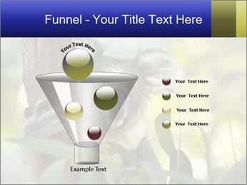 0000080237 PowerPoint Template - Slide 63