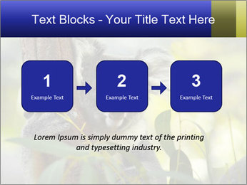 0000080237 PowerPoint Template - Slide 71
