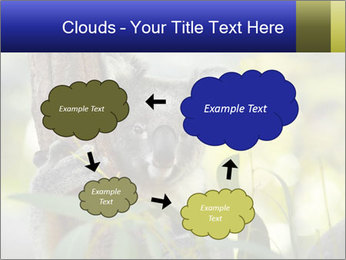 0000080237 PowerPoint Template - Slide 72