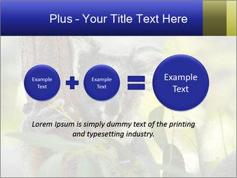 0000080237 PowerPoint Template - Slide 75