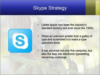 0000080237 PowerPoint Template - Slide 8