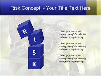 0000080237 PowerPoint Template - Slide 81