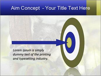 0000080237 PowerPoint Template - Slide 83