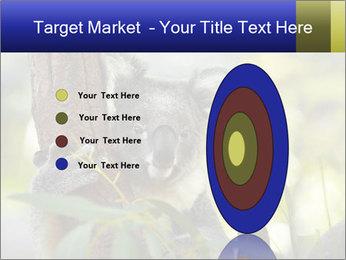 0000080237 PowerPoint Template - Slide 84