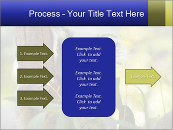 0000080237 PowerPoint Template - Slide 85
