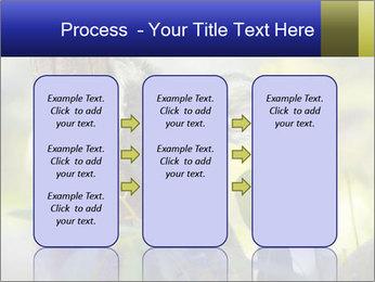 0000080237 PowerPoint Template - Slide 86