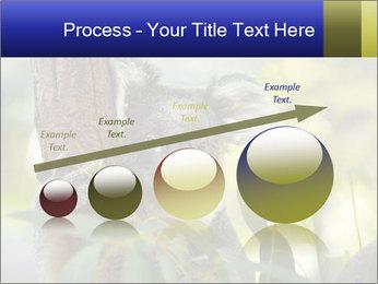 0000080237 PowerPoint Template - Slide 87