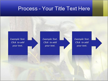 0000080237 PowerPoint Template - Slide 88