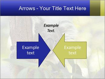 0000080237 PowerPoint Template - Slide 90