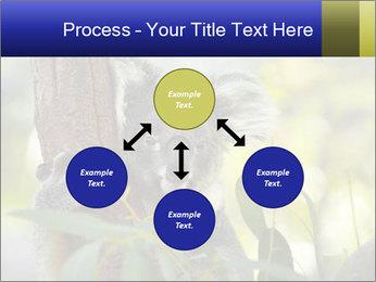 0000080237 PowerPoint Template - Slide 91