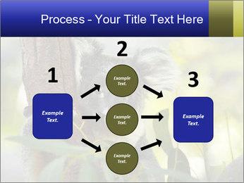 0000080237 PowerPoint Template - Slide 92