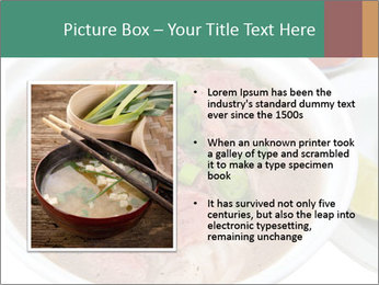 0000080238 PowerPoint Templates - Slide 13
