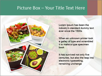 0000080238 PowerPoint Templates - Slide 23