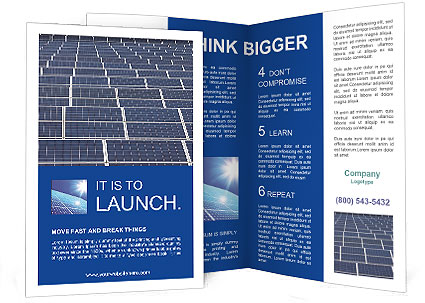 0000080239 Brochure Template