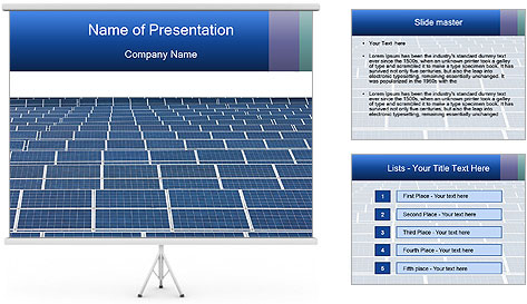 0000080239 PowerPoint Template