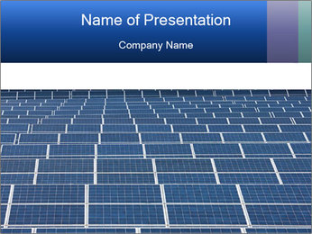 0000080239 PowerPoint Template - Slide 1