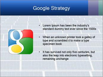 0000080239 PowerPoint Template - Slide 10