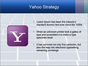0000080239 PowerPoint Templates - Slide 11