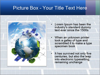 0000080239 PowerPoint Templates - Slide 13