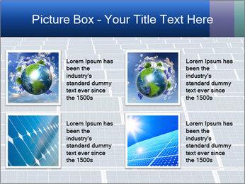 0000080239 PowerPoint Template - Slide 14