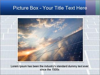 0000080239 PowerPoint Template - Slide 15