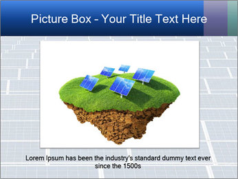 0000080239 PowerPoint Templates - Slide 16