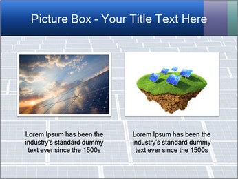 0000080239 PowerPoint Templates - Slide 18