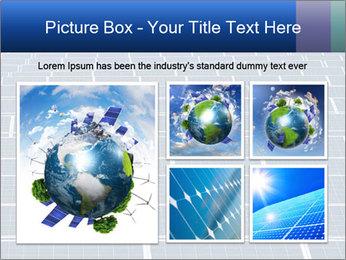 0000080239 PowerPoint Templates - Slide 19