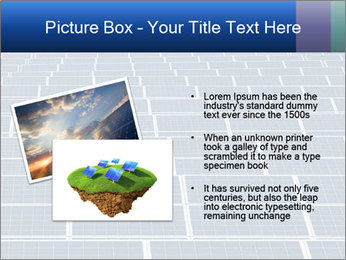 0000080239 PowerPoint Templates - Slide 20