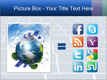 0000080239 PowerPoint Templates - Slide 21
