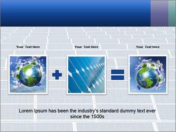 0000080239 PowerPoint Templates - Slide 22