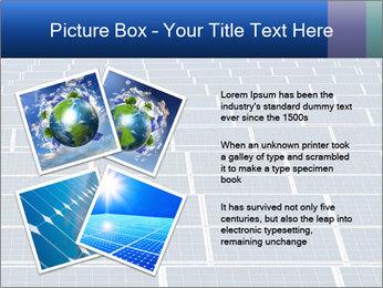 0000080239 PowerPoint Templates - Slide 23