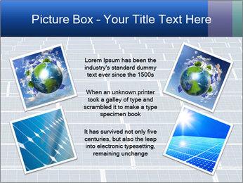 0000080239 PowerPoint Templates - Slide 24