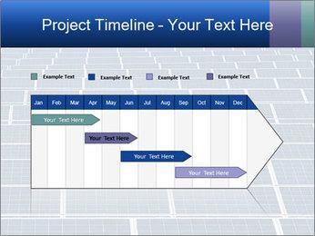 0000080239 PowerPoint Templates - Slide 25