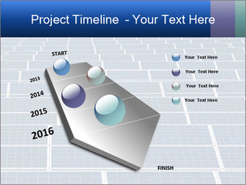 0000080239 PowerPoint Templates - Slide 26